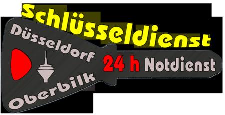 logo_schluesseldienst_uwe