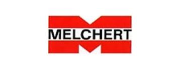 melchert